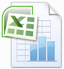 excel_icon_small