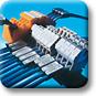 Маркировка кабеля - одно из направлений деятельности Murrplastik