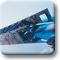 Энергоцепи и взрывозащищенные кабельные вводы от компании Murrplastik